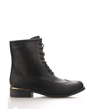 c433d32cc51 Dámské společenské boty levně Claudia Ghizzani (46 produktů)