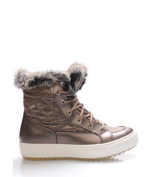 e759432364e Dámské kotníkové boty levně (127 produktů)