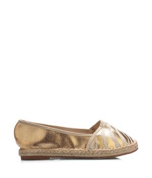 ab12c24d5f3 Luxusní boty Claudia Ghizzani (94 produktů)