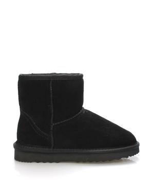 Nízké zimní dámské boty – 2. stránka – ON-LINE KATALOG cec1099b88