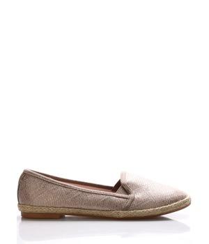 1b72228d8cd Dámské boty Monshoe (41 produktů)