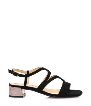 1bf8ab5bea Letní dámské sandály MARIA MARE (27 produktů)