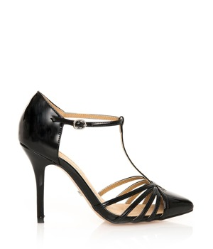 7fa5e3981d66 Dámská obuv společenská MARIA MARE (81 produktů)