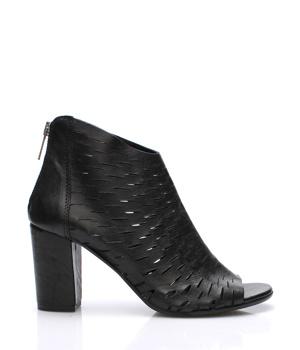 f828be8bfb7 Značkové boty výprodej V C Calzature (8 produktů)