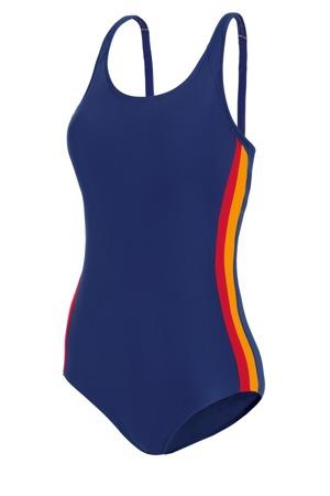 Sportovní jednodílné plavky (40 produktů) 0f062c18ac