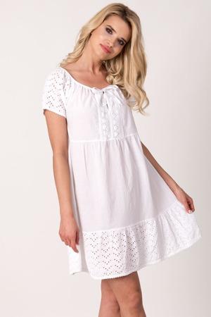 9bd1c2857c7 Letní šaty pro plnoštíhlé (52 produktů)