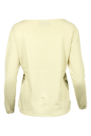 Dámský svetr s kamínky 1150 - Elisabeth Young 0f1661d5f6