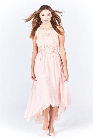 96638b7c7ea Dámské šaty M46324 - ELIT LOOK