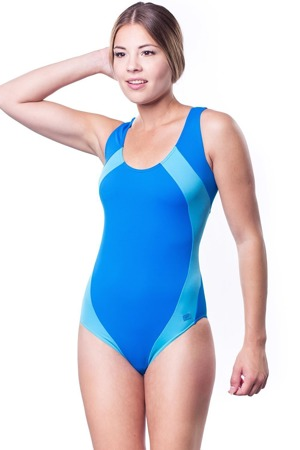 837c0c67fc6 Šedé jednodílné plavky (25 produktů)
