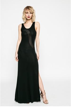 Plážové dlouhé letní šaty (30 produktů) 2e94f1aa3c2