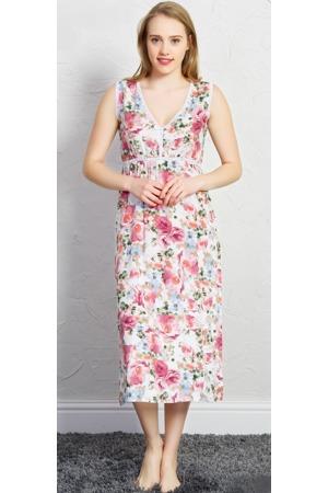 03c3711cb Plážové šaty k moři pro plnoštíhlé (40 produktů)