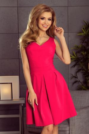 be4b10c85d01 Levné šaty výprodej (6883 produktů)