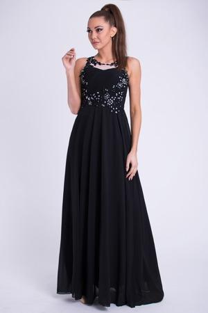 6951677527c9 Dlouhé letní šaty levné (619 produktů)
