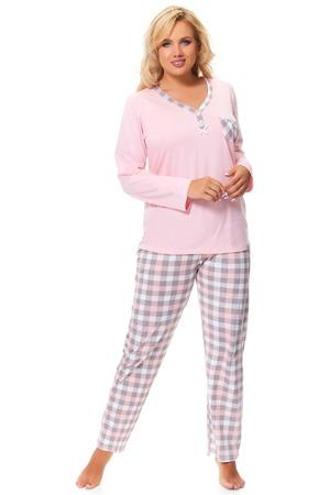 acf4224cfe64 Dámské pyžamo s knoflíky (26 produktů)