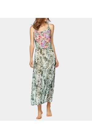 abea409e0 Plážové šaty Floral Cascades Dress - Triumph