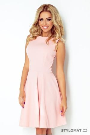 547e68bb7820 Dámské šaty levné (7102 produktů)