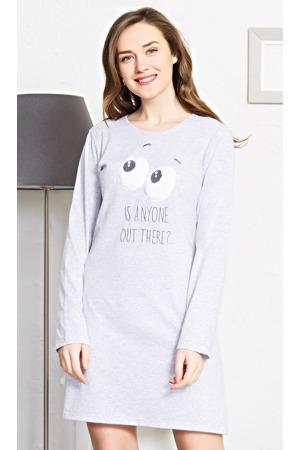 Dámské luxusní noční košile dlouhé (172 produktů) 56f1483875