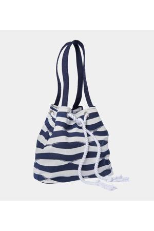 038015640e Plážová taška Waves of Light Bag - Triumph