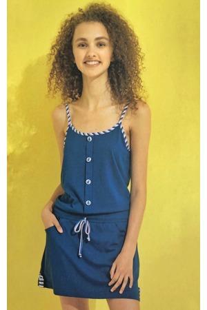 fc2172da9c8a Dlouhé letní šaty na ramínka (188 produktů)