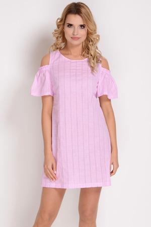 1a26e6db34bd Levné plážové šaty k moři (44 produktů)