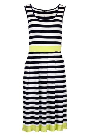 e383a516df64 Dámské letní šaty pro plnoštíhlé (42 produktů)
