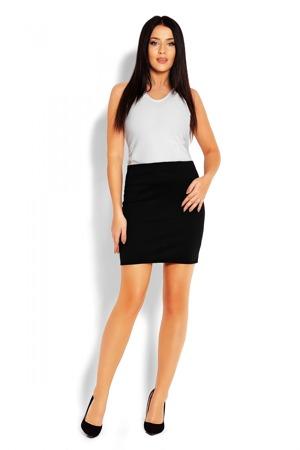 7a82480aa6a9 Dámská sukně model 124222 - PeeKaBoo