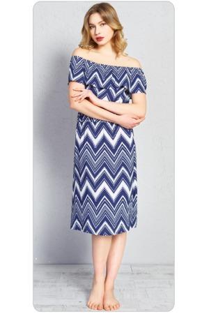a04321638c1 Letní šaty na ramínka (164 produktů)