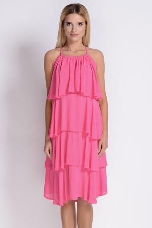 da20a14be61c Nejlevnější plážové šaty (60 produktů)