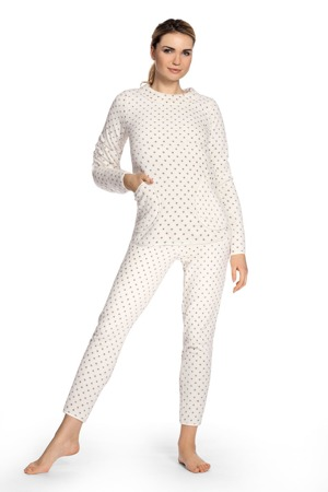 4b18ffa989c1 Teplá pyžama (24 produktů)