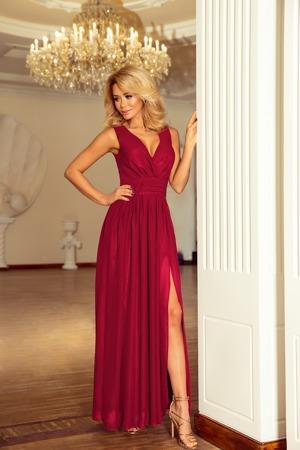 811eb44b8932 Dlouhé letní luxusní šaty (610 produktů)