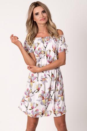 Dlouhé letní plážové šaty (324 produktů) d833b77f751