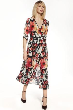 43d59cb2a5e Dlouhé plážové šaty (52 produktů)
