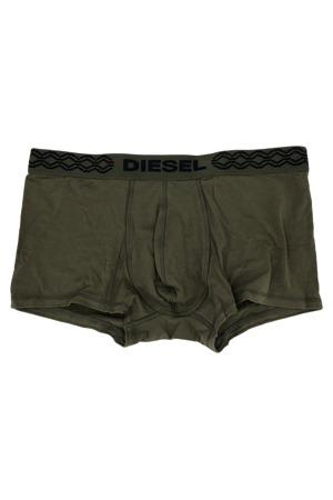 c60e30731 Pánské boxerky DSL07FB3363 khaki - Diesel