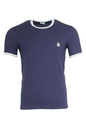 Pánské tričko M30783 - Dolce Gabbana c025a45b35
