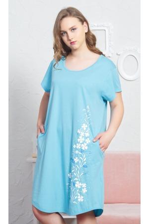 b5c98e1a7207 Dlouhé letní šaty s krátkým rukávem (1440 produktů)