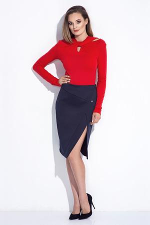 89644ec953d8 Dámská sukně model 111549 - Bien Fashion