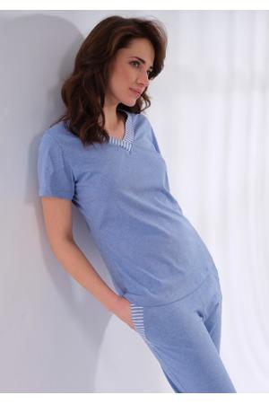 6605bb12504f Pyžamo pro ženy (1408 produktů)