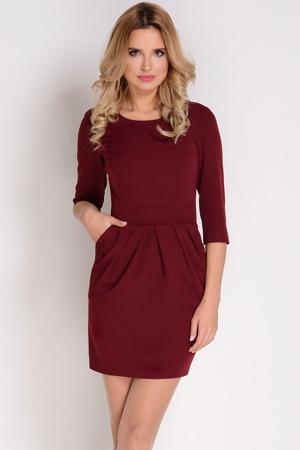 ddf96073d0 Dámské šaty levné (7022 produktů)