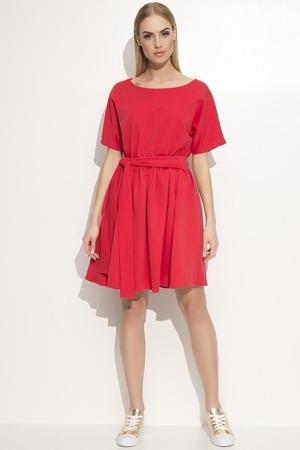 79a64f94202d Letní plážové šaty tuniky (42 produktů)