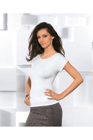 Dámské Košile a Halenky (766 produktů) 50f1b7cb10