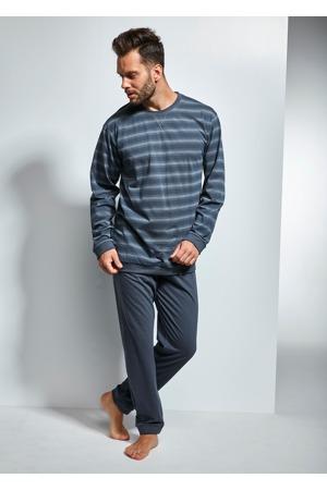 8f955531e6e5 Pánské pyžamo 117 114 Loose - Cornette