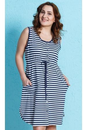 54dd62764a80 Dámské oblečení na doma (31 produktů)