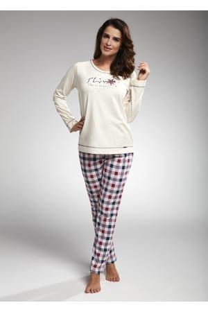 Dámská pyžama s potiskem (546 produktů) 41af48ddca