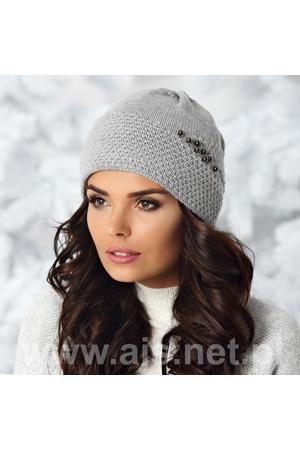 Zimní čepice modrá (111 produktů) 74db6d5395