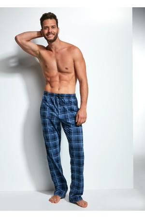 a5a41dac9ed7 Pánské pyžamové kalhoty 691 10 606203 - Cornette