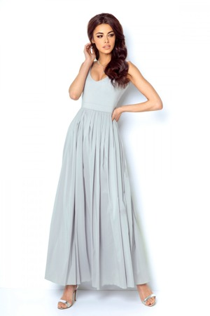 14e5f80cc842 Dlouhé letní šaty pro plnoštihle (512 produktů)