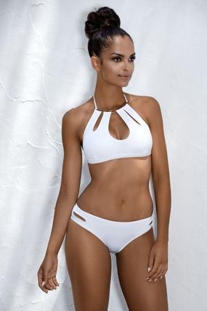 e33c8eed5 Dámské značkové luxusní plavky (12 produktů)