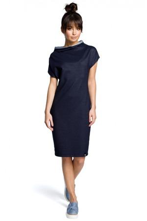 Modré šaty (416 produktů) 5f67140067