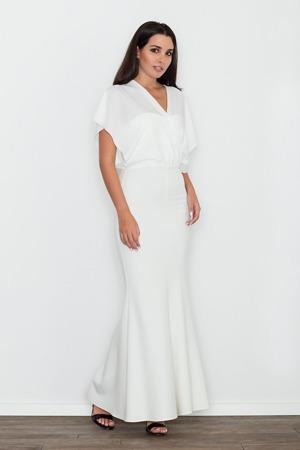 c6fc354c541a Dlouhé dámské letní šaty (530 produktů)