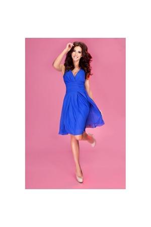 248c70bf12be Modré šaty (482 produktů)